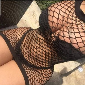 Rudie escort girls in Hammond Indiana